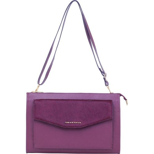 Bolsa-Smartbag-Couro-Bordo-70029.16---1