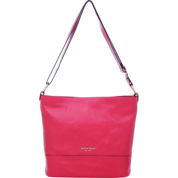Bolsa-Smartbag-Couro-Vermelho-76125.14---1