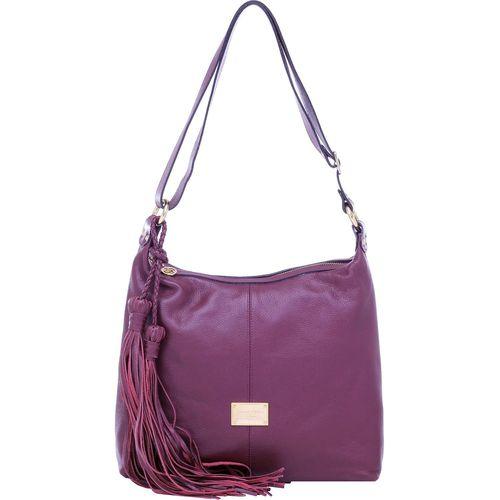 Bolsa-Smartbag-Couro-Bordo-70066.16---1