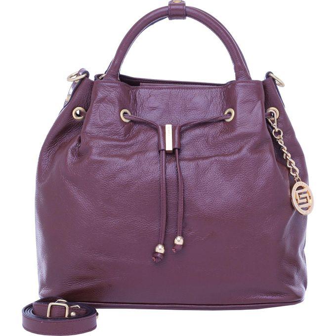 Bolsa-Smartbag-Couro-70070.16--1