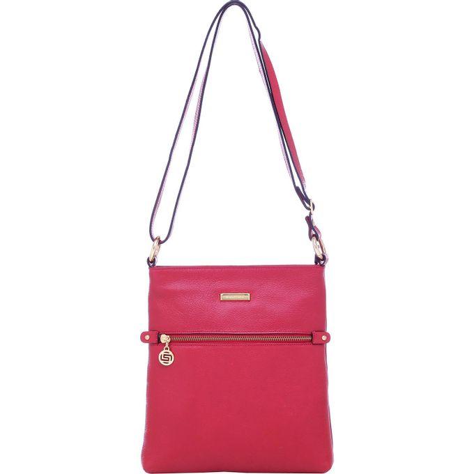 Bolsa-Smartbag-Couro-Vermelho-70082.16---1