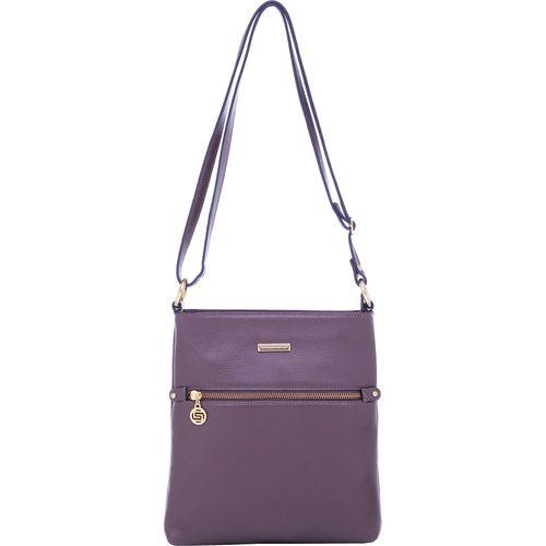 Bolsa-Smartbag-Couro-castor-70082.16---1