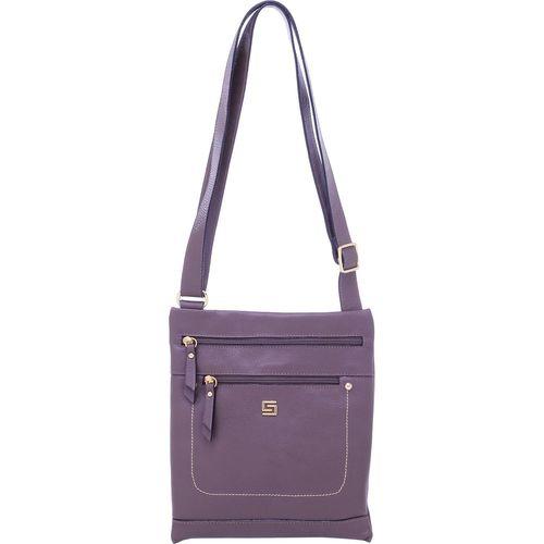 Bolsa-Smartbag-Couro-castor-70089.16---1
