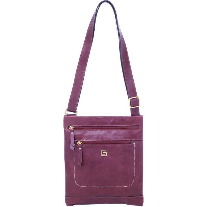 Bolsa-Smartbag-Couro-ferrugem-70089.16--1