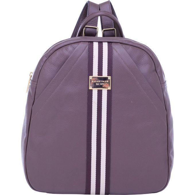Bolsa-Smartbag-Couro-castor-70077.16---1