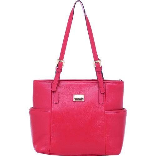 Bolsa-Smartbag-Couro-Vermelho-71085.17---1