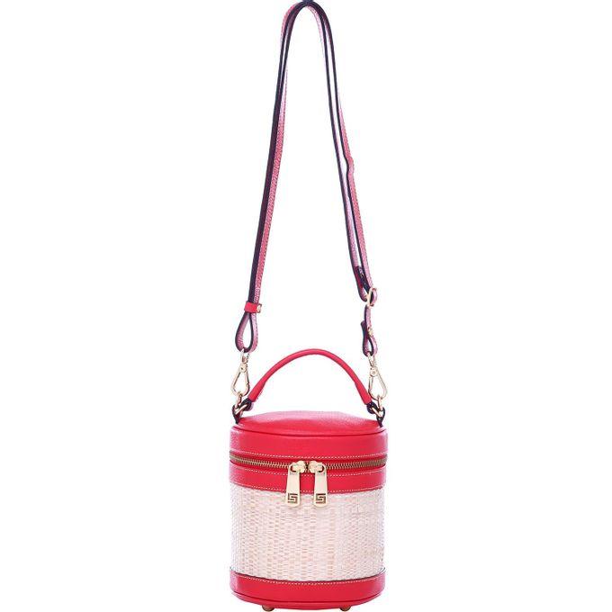 Bolsa-Smartbag-Couro-vermelho-77014.20--1