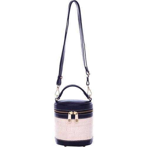 Bolsa-Smartbag-couro-preto-77014.20---1