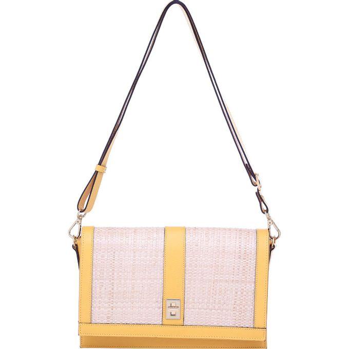 Bolsa-Smartbag-Couro-Amarelo-77016.20--1