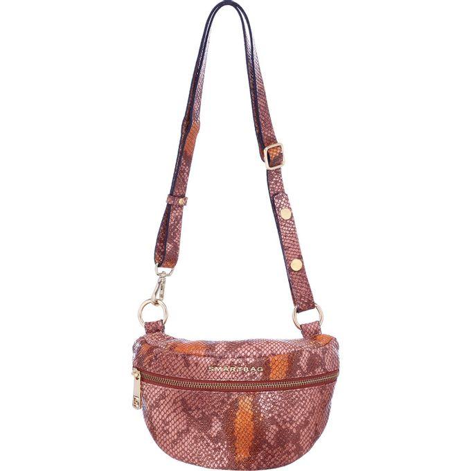 Bolsa-Smartbag-Couro-laranja--77093.20--1