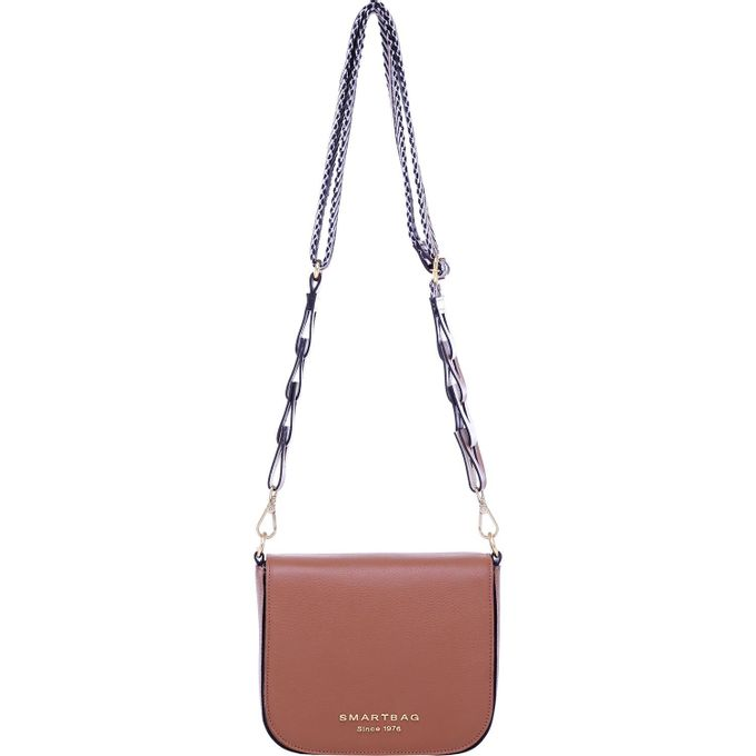 Bolsa-Smartbag-Couro-Havana-77026.20--1