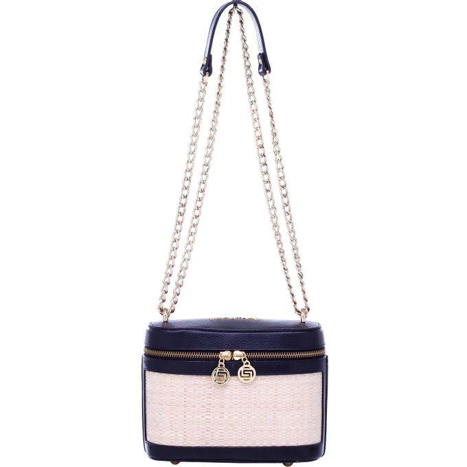 Bolsa-Smartbag-couro-preto-77015.20---1