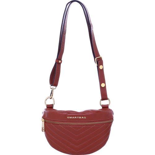 Bolsa-Smartbag-couro-conhaque-77093.20---1