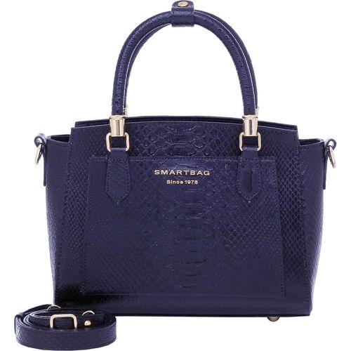 Bolsa-Smartbag-couro-preto-77034.20---1