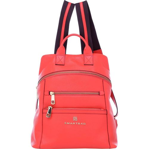 Bolsa-Smartbag-Couro-Coral-77081.20--1