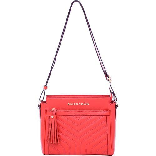 Bolsa-Smartbag-Couro-Coral-77075.20--1