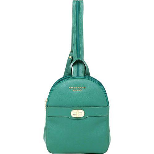 Bolsa-Smartbag-Couro-Verde-77042.20--1