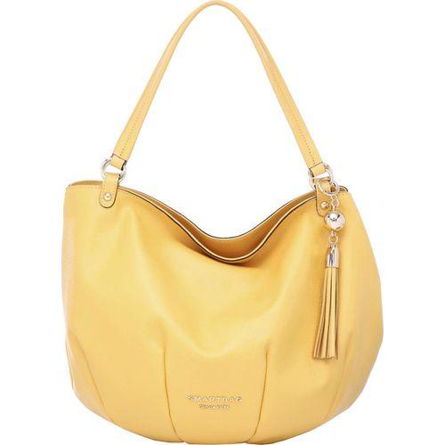 Bolsa-Smartbag-Couro-Amarelo-77039.20--1