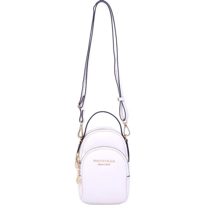 Bolsa-Smartbag-couro-77010.20---1