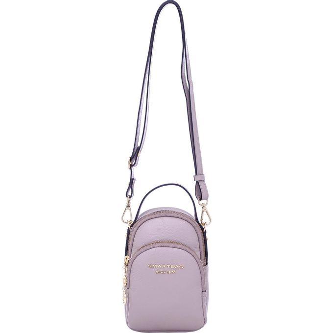 Bolsa-Smartbag-couro-Taupe-77010.20---1