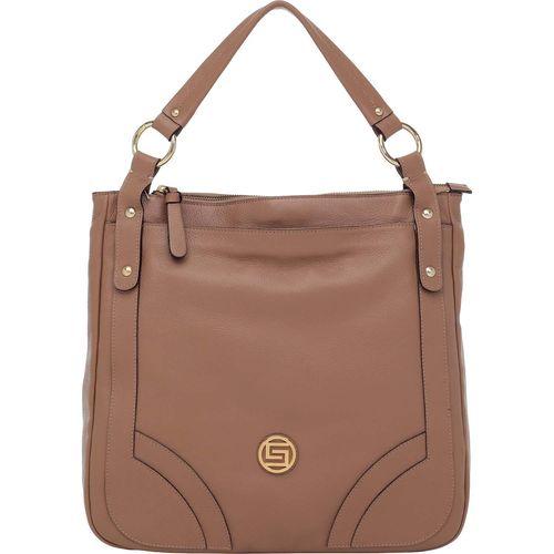 Bolsa-Smartbag-couro-camel---70050.16---1
