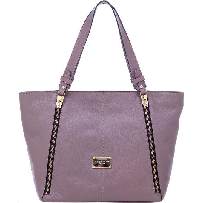 Bolsa-Smartbag-Couro-Cappuccino-70079.16---1