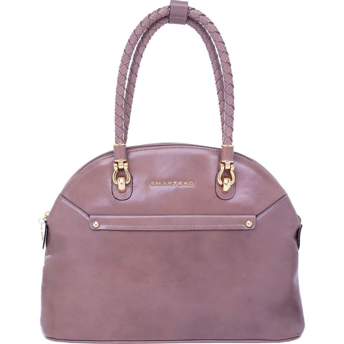 Bolsa-Smartbag-Parafinado-Cappuccino-70092.16---1