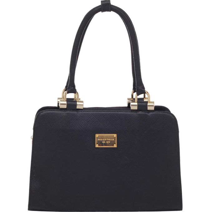Bolsa-Smartbag-Couro--Preto-70088.16---1