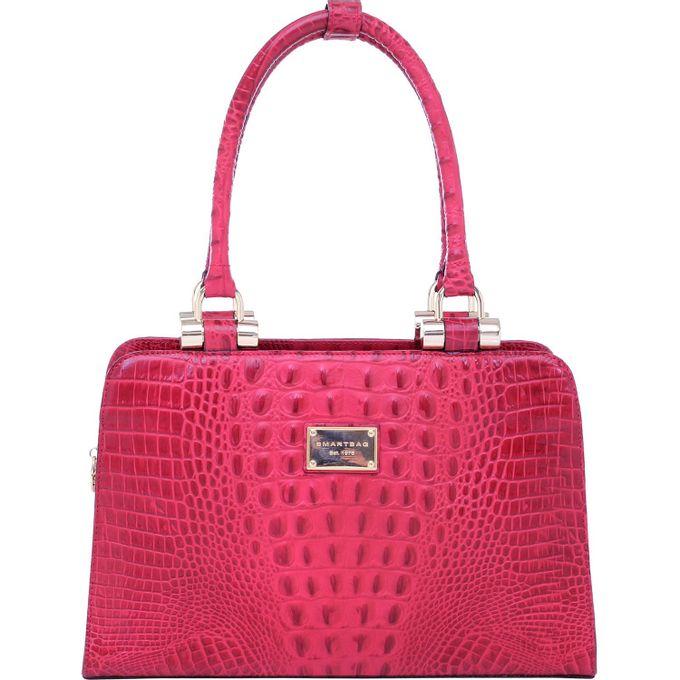 Bolsa-Smartbag-Couro-Vermelho-70088.16---1