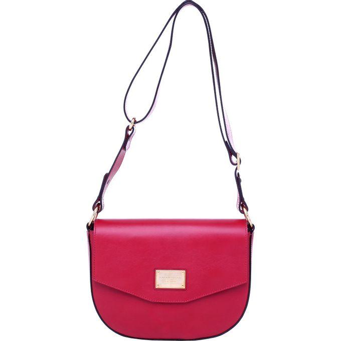 Bolsa-Smartbag-Couro-Vermelho-71026.17---1