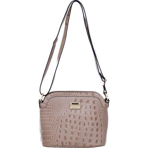 Bolsa-Smartbag-Croco-taupe-71049.17---1