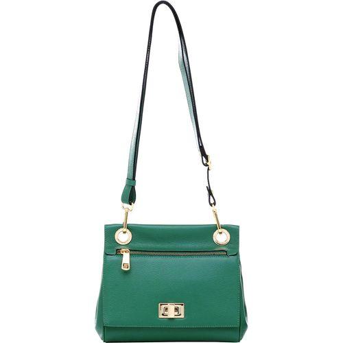 Verde-77012.20-1