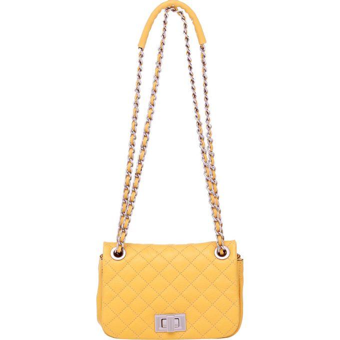 Amarelo-77094.20-1