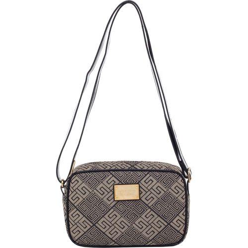 Bolsa-Smartbag-Jacq-verniz-caqui-Preto-88061.17-1