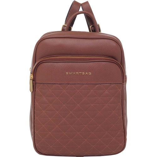 Bolsa-Smartbag-couro-79185.16---1