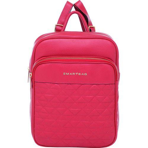Bolsa-Smartbag-Couro-Vermelho-79185.16---1
