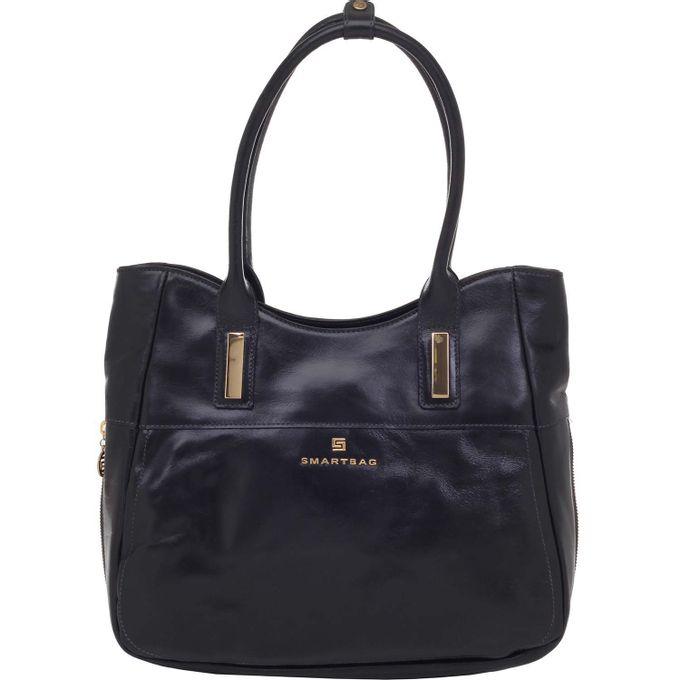 Bolsa-Smartbag-Couro--Preto-70039.16---1