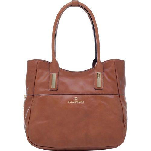 Bolsa-Smartbag-Couro-para-Whisky---70039.16---1