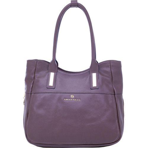 Bolsa-Smartbag-Couro-castor-70039.16---1