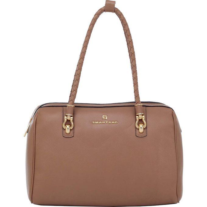Bolsa-Smartbag-couro-camel---70049.16---1