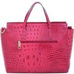 Bolsa-Smartbag-Couro-croco-Vermelho-70055.16---4