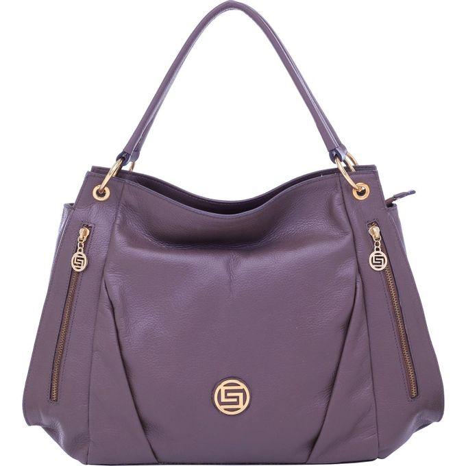 Bolsa-Smartbag-Couro-castor-70081.16---1
