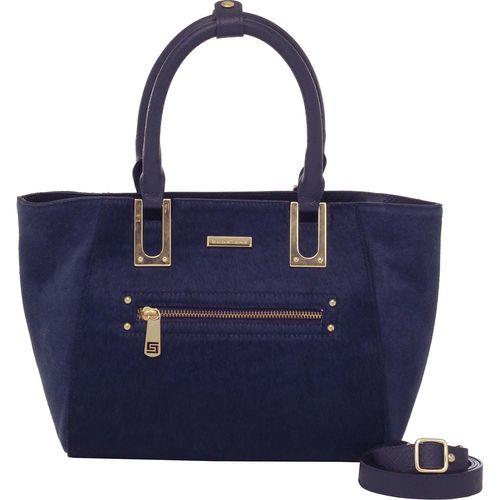 Bolsa-Smartbag-Couro-Royal---70084.16---1