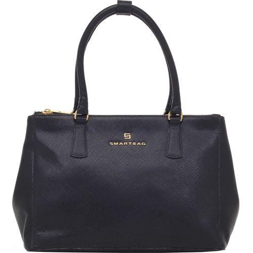 Bolsa-Smartbag-Couro--Preto-70103.16---1