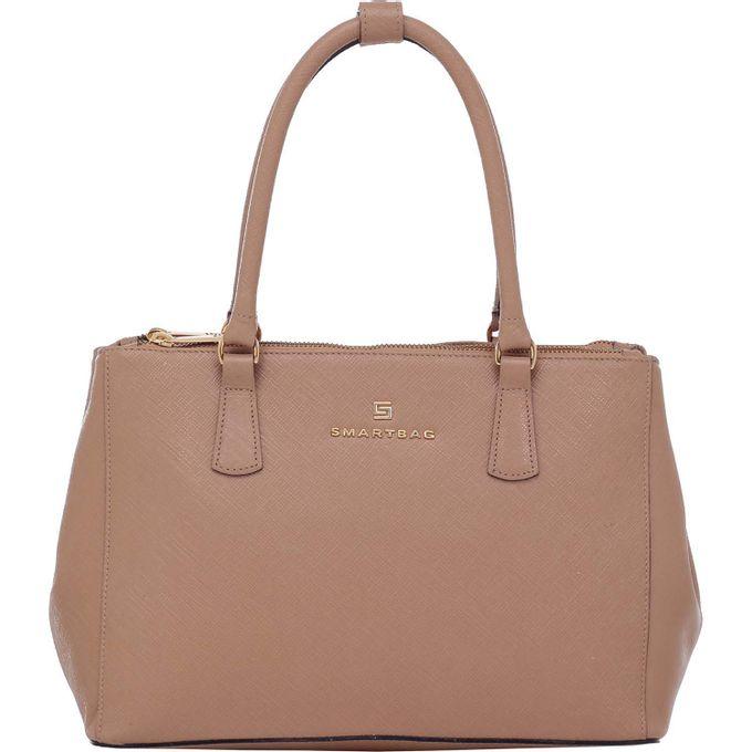 Bolsa-Smartbag-couro-safi-bege---70103.16---1