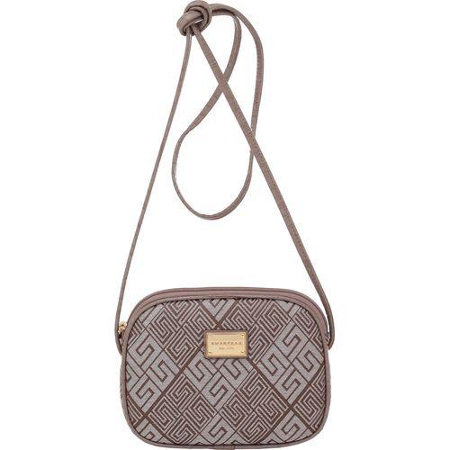 Bolsa-Samrtbag-Jacquard-fendi-argila-88006.17---1