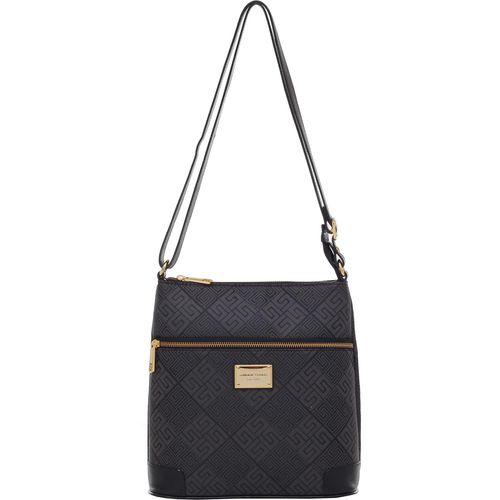 Bolsa-Smartbag-Jacq-Preto-88052.18---1