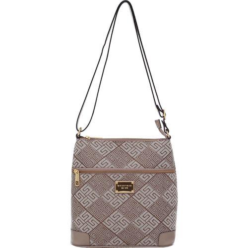 Bolsa-Smartbag-Jacq-fendi-argila-88052.18---1