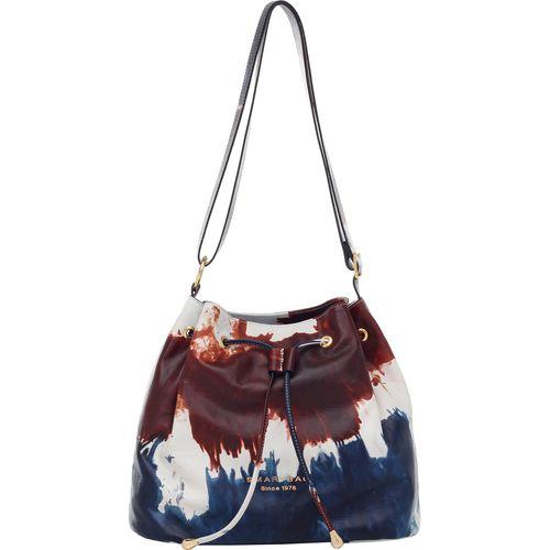 Bolsa-Smartbag-Tie-dye-77045.20---1