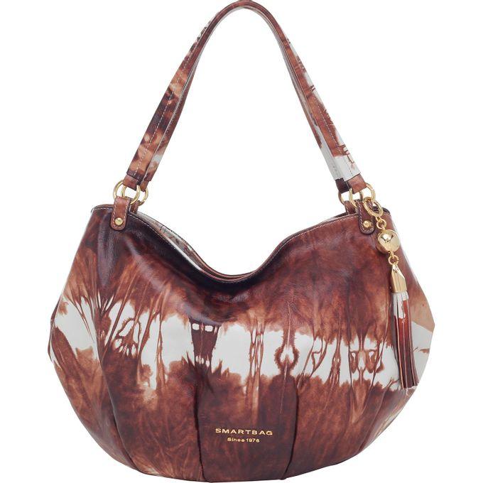 Bolsa-Smartbag-Tie-dye-77046.20---1